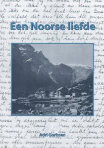 Een Noorse Liefde