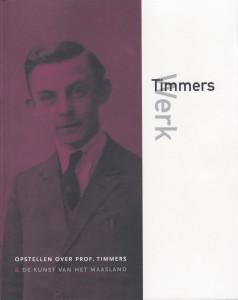 TimmersWerk
